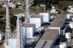 Radiasi Nuklir Terus Meningkat di Fukushima