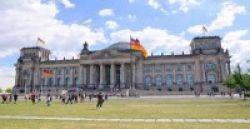 Sudah Dibuka, Beasiswa Daad ke Jerman!