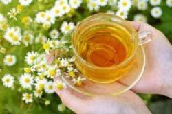 Khasiat Medis Teh Herbal Bukan Janji Palsu