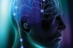 Exosomes Dilibatkan untuk Pengobatan Alzheimer