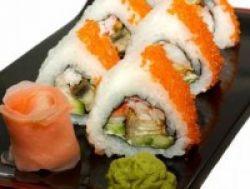 Who: Makanan Terkontaminasi Radiasi Lebih Bahaya