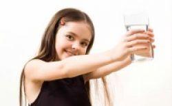 6 Fungsi Air dalam Metabolisme Tubuh