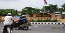 DPRD: RSBI Dievaluasi, Bukan Ditutup