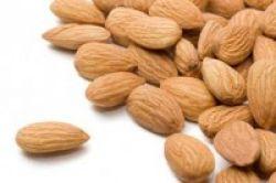 Kacang Almon Justru Bikin Sehat Lho!