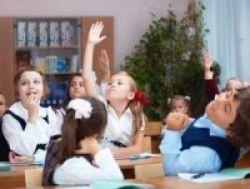 5 Cara Melatih Anak Jadi Pemimpin