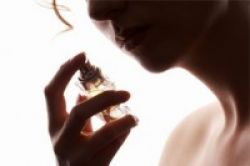 Parfum, Wangi Tapi Beracun