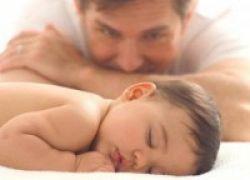 Ingin Jadi Ayah Sempurna? Ini Dia Kiatnya