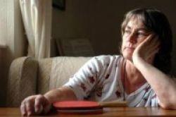 Terapi Gen Bantu Pengobatan Parkinson