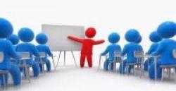Tak Jelas, Nasib 5.721 Guru Bantu di DKI