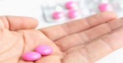 Multivitamin Tak Cegah Kanker dan Penyakit Jantung