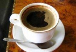 Kafein Bikin Kecanduan?