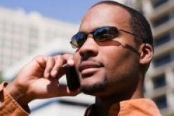Radiasi Ponsel Sebabkan Tulang Rapuh