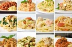 Makanan Lembut Mampu Atasi Kesepian