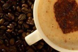 Kafein Maksimalkan Olahraga