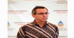 As Ingin Perbanyak Pelajar Indonesia