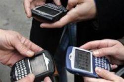 Waspadai Bahaya Sindrom Blackberry Thumb