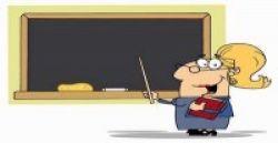 Mengapa Guru BK Begitu Penting?
