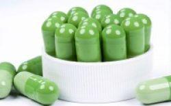 Bijak Gunakan Antibiotik