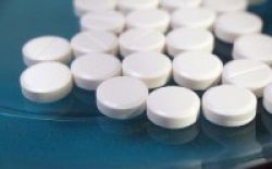 Pemerintah Buat Pedoman Penggunaan Antibiotik