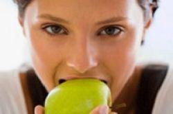 Pola Makan Vegetarian Baik untuk Ginjal