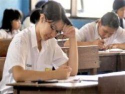 SMK dan SMA di Jakarta Timur Siap Selenggarakan UN
