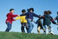 Seperempat Anak di Amerika Tidak Bahagia