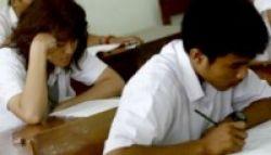 Pemerintah Didesak Hentikan Ujian Nasional