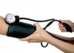Cek Tekanan Darah Perkecil Risiko Stroke