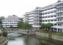 Universitas Muhammadiyah Malang Juarai Kontes Jembatan