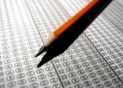 Kecurangan Masih Mewarnai Pelaksanaan Ujian Nasional
