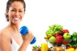 Trik Memulai Program Diet