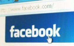 Inilah Alasan Anak Harus Stop Main Facebook