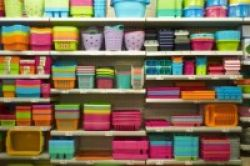 Minimalkan Penggunaan Produk Plastik