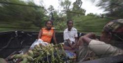Membangun Papua Tak Cukup dengan IPTEK