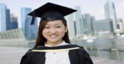 Melirik Singapura, Mencari Impian Studi