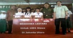 Menanti Bola Salju Pendidikan Indonesia