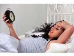 6 Cara Baru Agar Mudah Tertidur