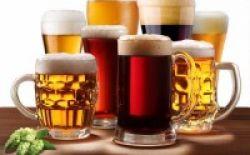 Alkohol Memicu Asam Urat?