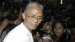 Arief Rachman: Pancasila Tidak Dihilangkan