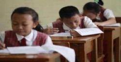 UN Susulan Terbanyak di Jakarta Timur