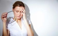 Tiap Tahun 3 Juta Orang ke Ugd Karena Sakit Kepala