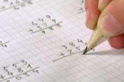 Matematika Pelajaran Tersulit UN 2011