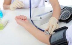 Hipertensi Makin Banyak Diderita Orang Muda