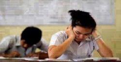 Pembelajaran di Sekolah Perlu Berubah
