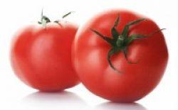 Hajar Kolesterol Jahat dengan Tomat