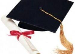PTS Tak Perlu Khawatir, Calon Mahasiswa Masih Banyak