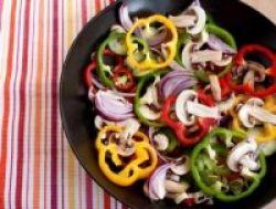 Rumus Diet, Minus 7 Tambah 8 Asupan