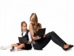 Menyikapi Generasi Z Si Anak Instan