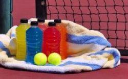Hindari Minuman Energi untuk Anak dan Remaja