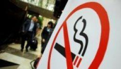 Ribuan Pelajar Tuntut Generasi Muda Bebas Rokok